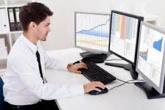 analisa restrukturisasi keuangan perusahaan
