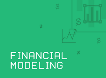 BASIC FINANCIAL MODELING