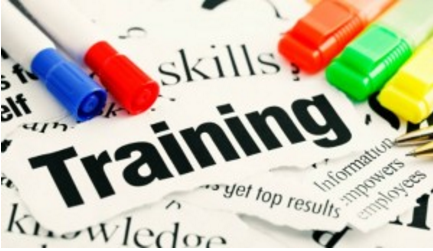 COMPETENCY BASED TRAINING NEED ANALYSIS