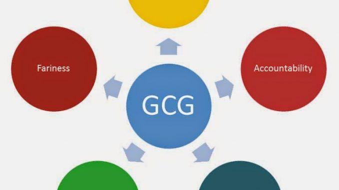 KONSULTAN KOPERASI konsultan pendampingan dan pengembangan koperasi KONSULTAN KOPERASI