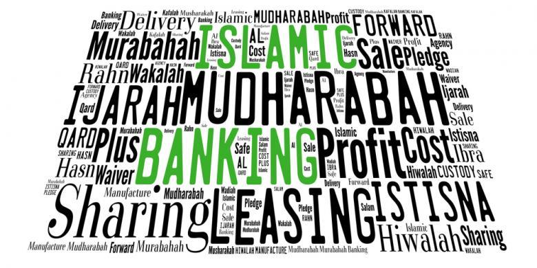 BASIC SHARIA BANKING