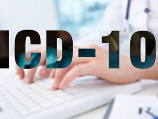Training Klarifikasi dan kodefikasi Penyakit (ICD-10 dan ICD-9-CM) terkait JKN