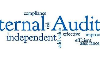 AUDIT INTERNAL OHSAS TRAINING INTERNAL AUDITOR OHSAS 18001: 2007