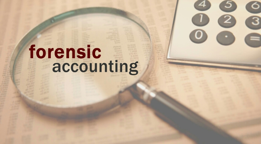 training audit Training courses training offered by the sao the sao coordinates and provides continuing educational opportunities for audit and accounting professionals.