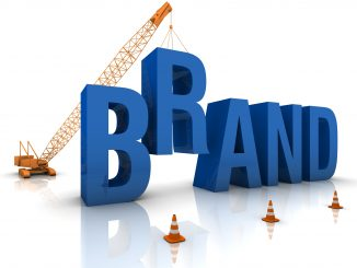 BRAND MANAGEMENT IN MARKETING