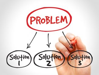 PROBLEM SOLVING, DECISION MAKING & CONFLICT MANAGEMENT