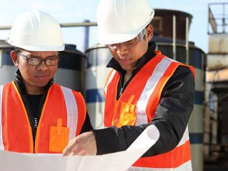 PROJECT MANAGEMENT FOR OIL AND GAS