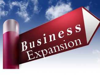 STRATEGIC MARKETING FOR BUSINESS EXPANSION