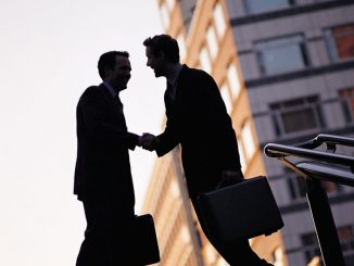 EFFECTIVE LOBBYING & NEGOTIATION SKILLS