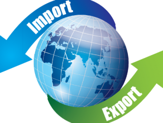 TRAINING EXPORT IMPORT