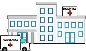 Training Manajemen Fasilitas dan Keselamatan Rumah Sakit