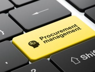 Purchasing & Procurement Management