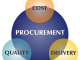 EFFECTIVE PROCUREMENT FRAUD & AUDIT