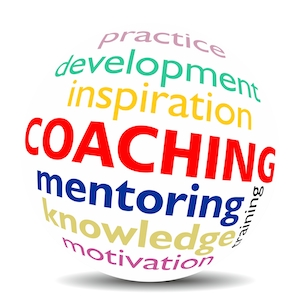 MENTORING, COACHING, AND COUNSELING TERBARU TAHUN 2018