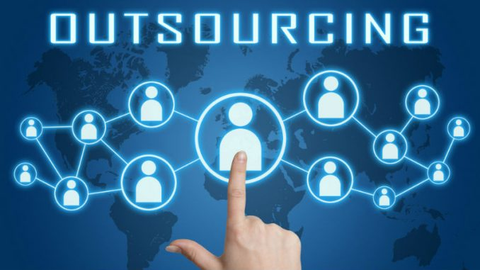 TRAINING OUTSOURCING MANAGEMENT TERBARU TAHUN 2018